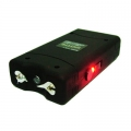 Електрошок фенер  WS-800