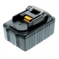 Батерия за безжична бормашина Makita 14.4V 1500mAh Li-Ion