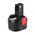 Батерия за безжична бормашина Bosch 9.6V 1500mAh