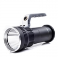 Мощен Акумулаторен фенер прожектор H-3405 CREE XM-L