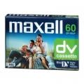 Касета за камера MAXELL Mini DV