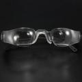 Очила с регулиране за гледане на близко и далече, MAX TV с увели