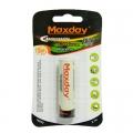 Акумулаторна батерия MAXDAY 18650 4000mAh 3.7V Литиево-йонна