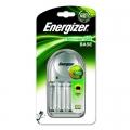 Зарядно устройство Energizer Base за батерии АА и ААА