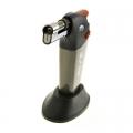 Газова горелка за битови или професионални целиBS-200