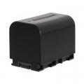 Акумулаторна батерия за JVC BN-VG121, 2700mAh, 9.99Wh, 3.7V Li-I