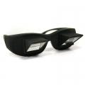 Очила за четене за легнало положение