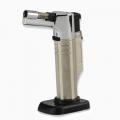 Газова горелка за битови или професионални цели XS-0919