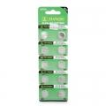 Батерии за часовници TIANQIU AG10, G10, SR1130W 1.55V Alkaline