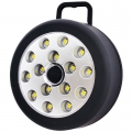 Аварийна мобилна къмпинг лампа фенер TX-015
