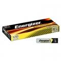Алкални индустриални батерии Energizer INDUSTRIAL AAA, LR03, MN2