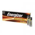 Батерии Energizer INDUSTRIAL AA, LR6, MN1500 Комплект - 1