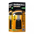 Къмпинг лампа фенер Duracell EXPLORER™ LNT-10