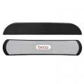 Безжичен, аудио, стерео говорител-колонка с Bluetooth BE-13