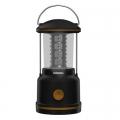 Къмпинг лампа фенер Duracell EXPLORER™ LNT-100