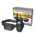 Електронен нашийник за дресура на куче 998D