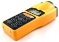 Лазерна ролетка за измерване на квадратура CP-3007