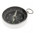 Компактен компас