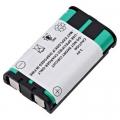 Батерии за безжичен телефон Panasonic HHR-P104, TYPE-29, HHR-P10