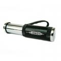 Запалка с бензин JOBON ZB-622 Луксозна компактна запалка JOBON Z