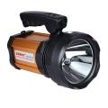 Прожектор DAT AT-398 15W с два странични броя CREE COB Много сил
