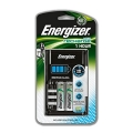 Зарядно устройство Energizer 1 Hour Charger + 2 броя батерии AA