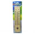 Термометър с две скали на измерване от -40 градуса до 50 градуса