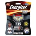 Новият Челник Energizer Vision HD+ FOCUS 315 Lumens с режим за н