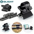 Магнитна стойка Olight X-WM02 за закрепване на различни размери