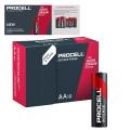 Алкална батерия PROCELL INTENSE AA , LR6 , MN1500 1.5V 3112mAh П