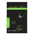 USB кабели за телефони и таблети