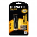 Фенери DURACELL