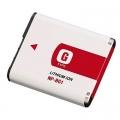 Акумулаторни батерии за камери и фотоапарати