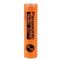 Индустриални акумулаторни батерии