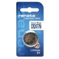Литиеви батерии 3V тип монета