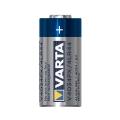 Батерии 4LR44, A544, 476A, V4034PX, 4SR44, 28L, PX28L