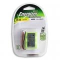Батерия Energizer CP05U 3.6V 750mAh