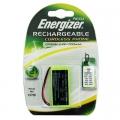 Батерия Energizer CP13NM 2.4V 700mAh