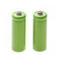 Батерия Hagenuk Classico  батерии 2/3AAA