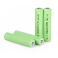 Акумулаторна батерия RaKieta AAA 1000 mAh 1.2 V NiMH Акумулаторн