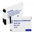 AlkaXline ALVB-G019 (Samsung SLB-10A)