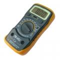 Уред за измерване на капацитет DM-6013L