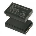 AlkaXline ALVB-D001 (Kodak KLIC-5001, Sanyo DB-L50)