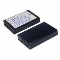 AlkaXline ALVB-F003 (Fujifilm NP-120; Pentax D-L17; Ricoh DB-43;