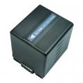 AlkaXline ALVB-P010 (Panasonic CGA-DU21, VBD210; Hitachi DZ-BP21