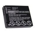 AlkaXline ALVB-P027 (Panasonic DMW-BCJ13)