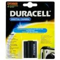 Duracell DR9668 (Panasonic CGA-S006, DMW-BMA7)