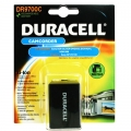 Duracell DR9700C (SONY NP-FH100)