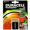 Duracell DR9710 (Panasonic CGA-S007, DNW-BCD10)