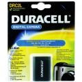 Duracell DRC2L (Canon NB-2L, NB-2LH) акумулаторна батерия